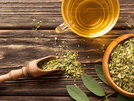 Descoberto mecanismo anticâncer inédito de componente do chá verde