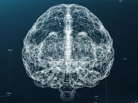 Transplante autólogo de neurônios dopaminérgicos mostra eficácia contra Parkinson