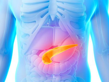Estudo identifica mecanismo essencial à proliferação do câncer de pâncreas