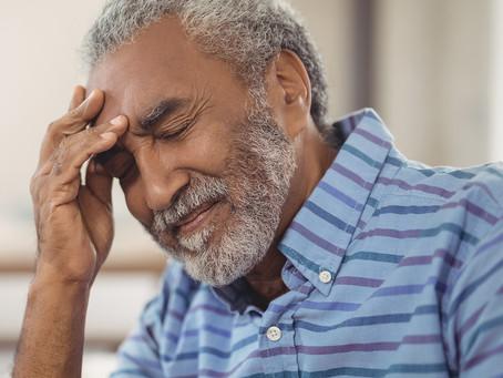 Estudo identifica quatro subtipos funcionais de Alzheimer