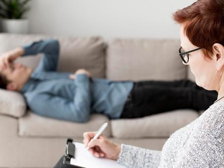 Falta de autocontrole sob estresse não causa compulsão alimentar