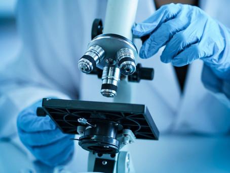 Monitorização contínua de cetona se mostra viável em estudo