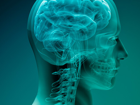 Relação do fibrinogênio com a patogênese do linfoma no sistema nervoso central
