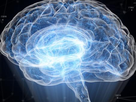 Padrão de ondas do eletroencefalograma é capaz de prever demência com 5 anos de antecedência