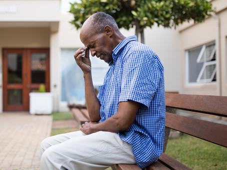Terapia genética para Alzheimer explora resiliência neural com bons resultados