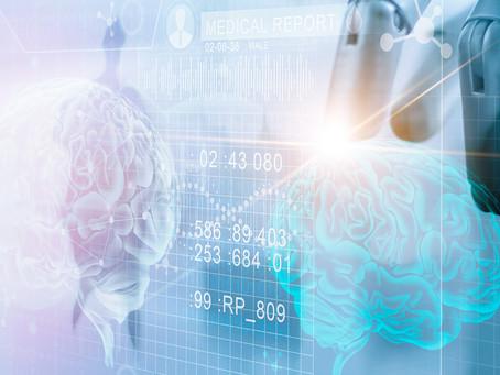 Inteligência artificial constrói classificação funcional de esclerose múltipla