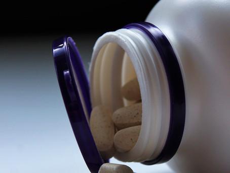 Droga para hiperplasia prostática tem benefício potencial no Parkinson reforçado