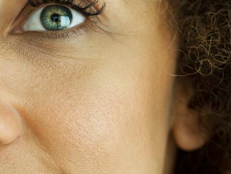 Encontrado gene chave para o envelhecimento dos olhos e doenças relacionadas