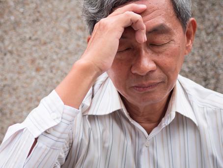 Restabelecer a síntese proteica resgata a memória na doença de Alzheimer