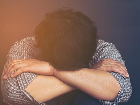 Estudo descarta depressão relacionada ao uso dos beta-bloqueadores