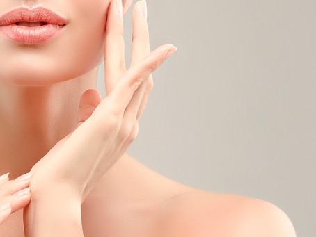Estudo identifica mecanismo genético vital para o desenvolvimento normal da pele