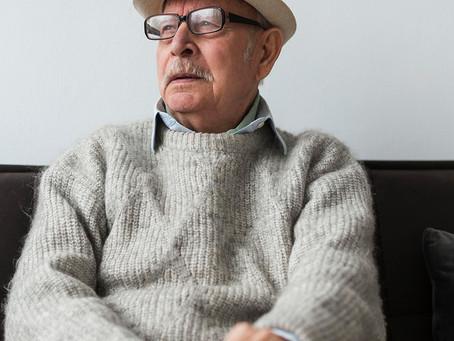 Método de precisão revela quem é o verdadeiro vilão na Doença de Alzheimer