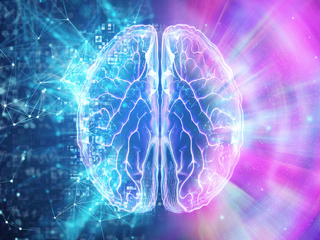 Demonstrada importante relação inflamatória no Alzheimer e outras tauopatias