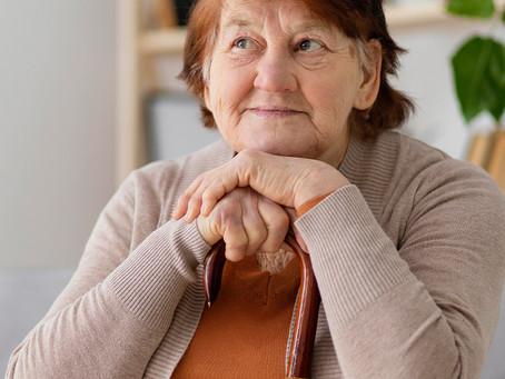 Estudo identifica nova abordagem promissora para Doença de Parkinson