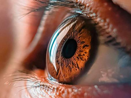 Identificado mecanismo relacionado à doença ocular por príons