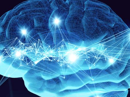 Painel de biomarcadores pode colocar a psiquiatria na era da medicina de precisão