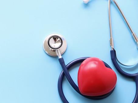 Desenvolvida prótese valvar híbrida promissora para a cardiologia pediátrica