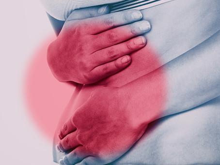 Estudo da inflamação intestinal pode levar a novas terapias para intestino irritável