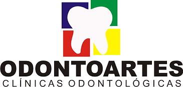LOGO_ODONTOARTES_site.png