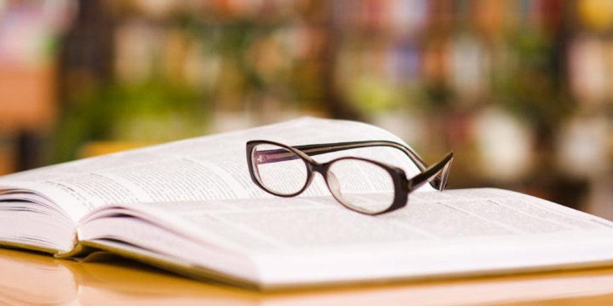 Open-Book-with-Glasses-e1485870910182-720x360.jpg
