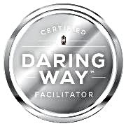 daring-way badge.jpg