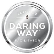 daring-way badge.jpg