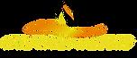 ABL logo.v3.cropped.png