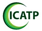 ICATPlogo.png