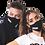 Thumbnail: CTP Black Mask