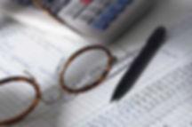 Knjiženje poslovnih dogodkov
