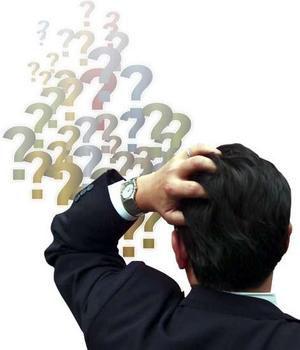 Bi radi zamenjali računovodstvo?