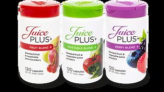 juice-plus-dr stefanie schultis