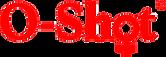 O-Shot Dr Schultis Lichen Sclerosus