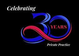 30 Years OBGYN Covington LA