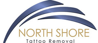 Northshore Tattoo Removal Service Mandev
