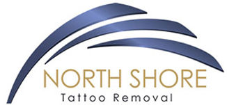 Northshore Tattoo Removal Service Mandev