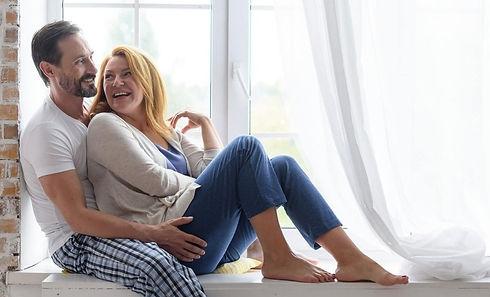 Mens Health Dr Stefanie Schultis