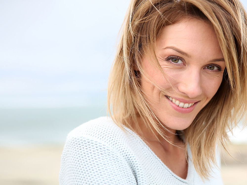 Botox Injections in Covington