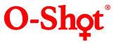 oshot-official-logo_1_website.jpg
