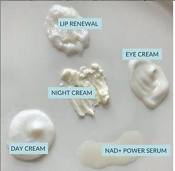 Skin Care Nadia Dr Schultis