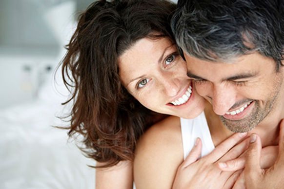 Erecticle Dysfunction Injections New Orleans
