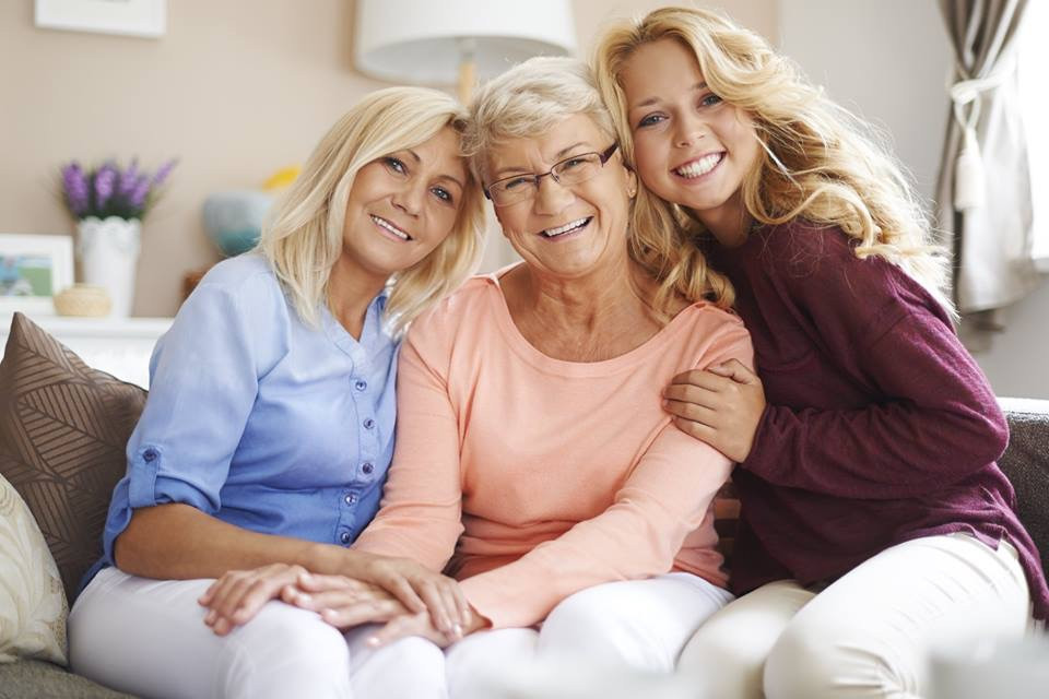 Advanced Treatments for Urinary Incontinence and Vaginal ...