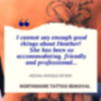 Northshore Tattoo Removal Review.jpg