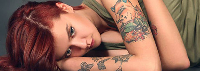 Best Tattoo Removal New Orleans