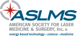 Radiation Mark Removal Program American Society for Laser Medicine and Surgery Stefanie A Schultis, MD