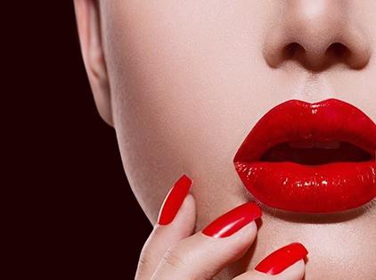 Vampire® Facial