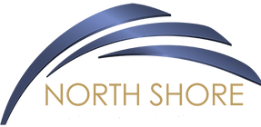 Northshore Tattoo Removal Service