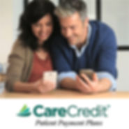 CareCredit Dr Stefanie Schultis.jpg