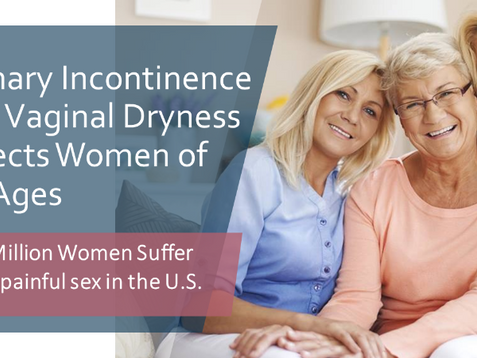 Comprehensive Gynecology and Regenerative Medicine