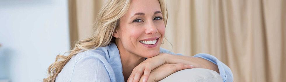 OBGYN Covington LA Female Dr